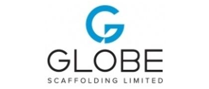 Globe Scaffolding Ltd