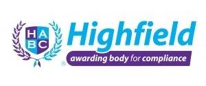 Highfield ABC