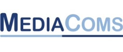 Mediacoms