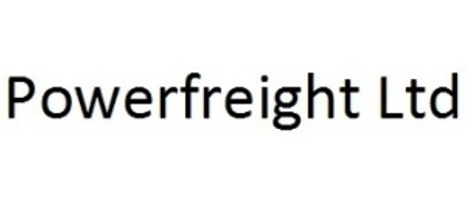 Powerfreight Ltd