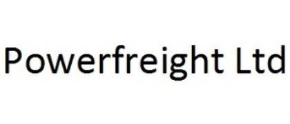 Powerfreight Ltd