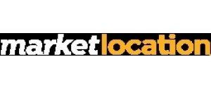 Market Location