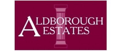 Aldborough Estates