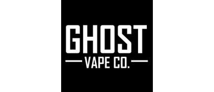 Ghost Vape Co