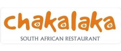 Chakalaka, The Horse and Groom Pub