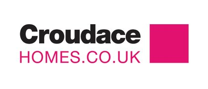 Croudace Homes