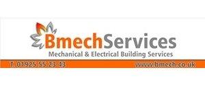 Bmech Mechanical Services