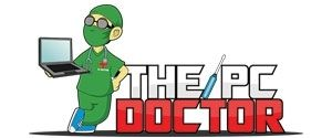 The PC Doctor