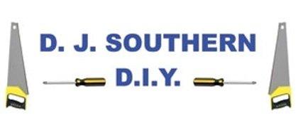 DJ Southern DIY
