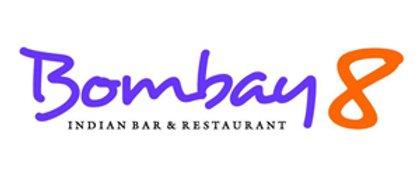 Bombay 8