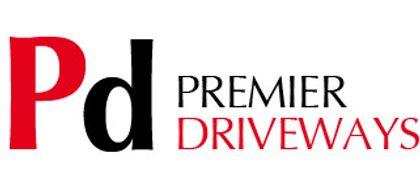 Premier Driveways