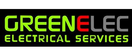 Green Elec