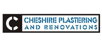 Cheshire Plastering & Renevations