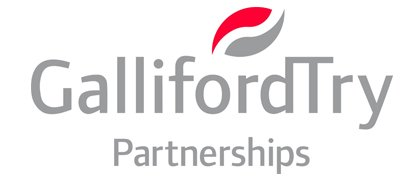 Galliford Try Partnership