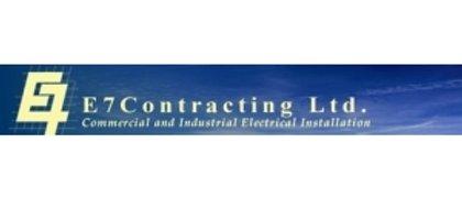 E7 Contracting