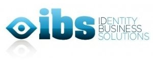 ibs - Identity Business Solutions