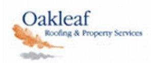 Oakleaf Roofing