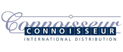 Connoisseur International Distribution