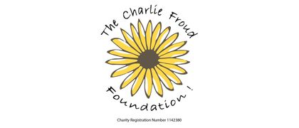 The Charlie Froud Foundation