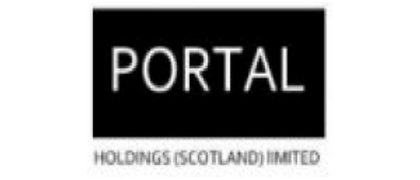 Portal Holdings Limited