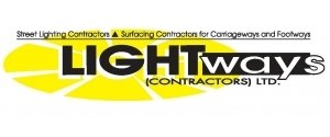 LIGHTways Construction LTD