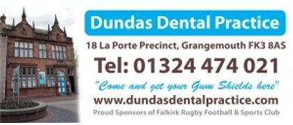 Dundas Dental Practise