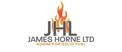 James Horne Ltd