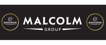 Malcolm Group
