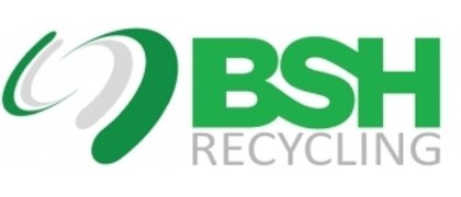Bourne Skip Hire