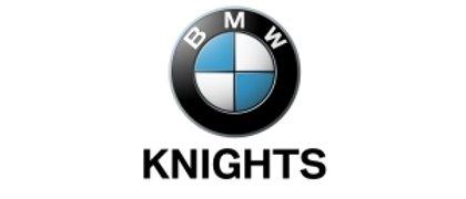 Knights BMW