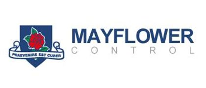 Mayflower Security