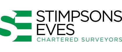 Stimpson Eves