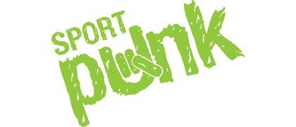Sport Punk