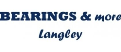 Bearings & More Langley