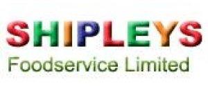 Shipleys Foodservice Ltd