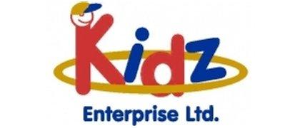 Kidz Enterprise