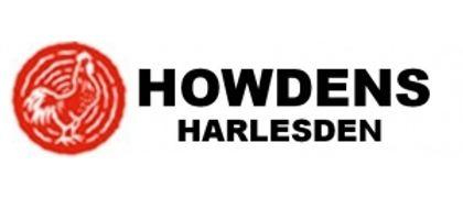 Howdens Harlesden