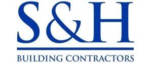 S & H Bulding Contractors