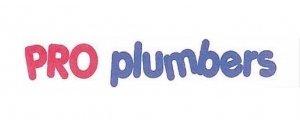 Pro Plumbers