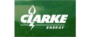 Clarke Energy