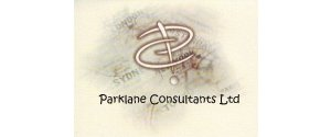 Parklane Consultants Ltd