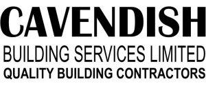 Cavendish Building Services Ltd