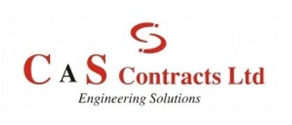 CAS Contracts LTD