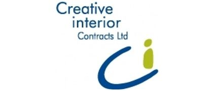 Creative Interiors Contracts