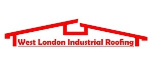 West London Industrial Roofing