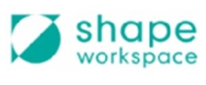 Shape Workspace Ltd