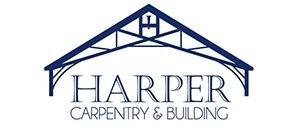 Harper Carpentry