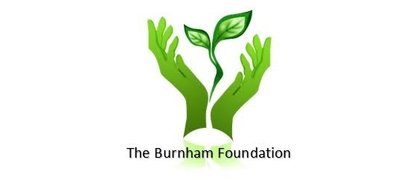 Burnham Foundation
