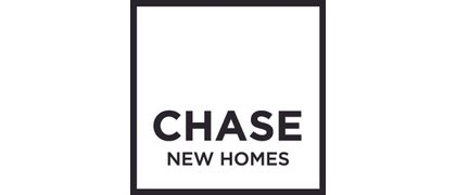Chase Homes