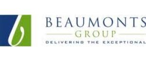 Beaumonts Insurance